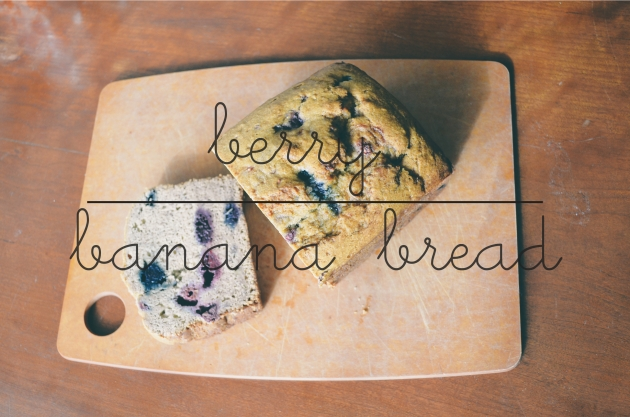 berry_banana_bread