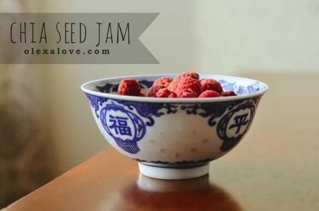 chia_seed_jam
