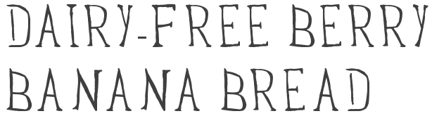 dairy_free_berry_banana_bread_olexalove