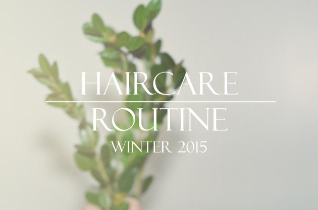 winter_haircare_olexalove (5)