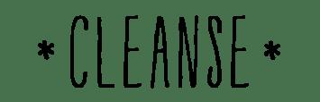 olexa_love_cleanse