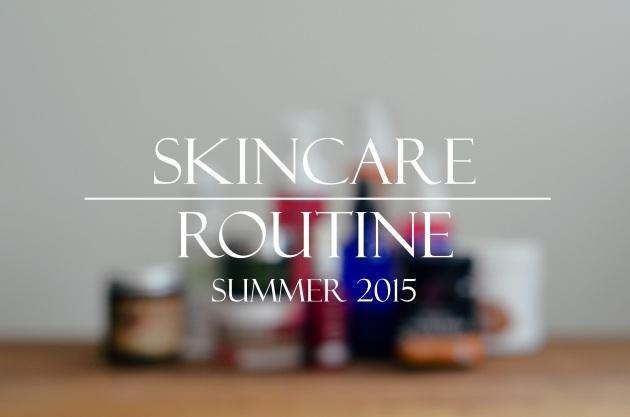 olexa_love_skincare_routine (20)