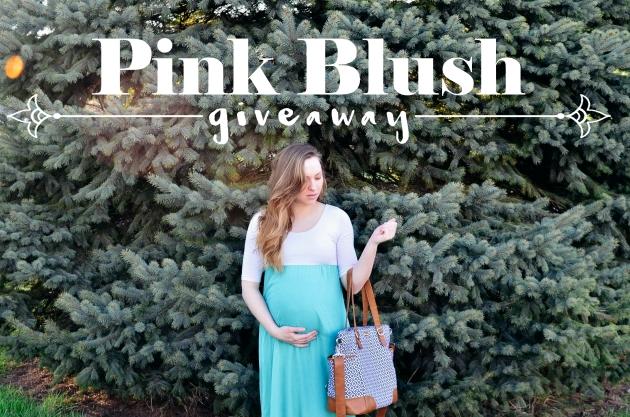 PinkBlush_giveaway_olexalove